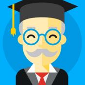 FlashAcademy review, FlashSticks review