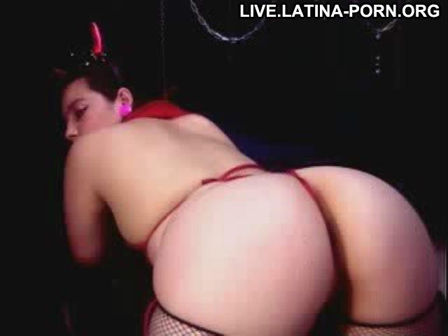 milf gets nailed pornhubmobile
