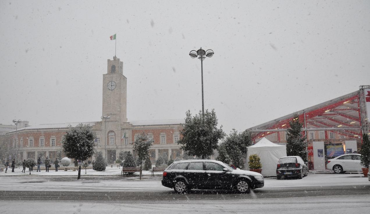 neve-latina-5