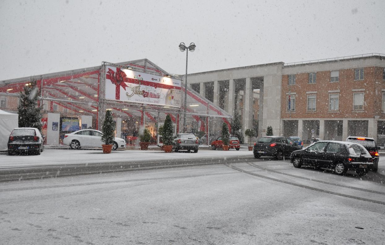 neve-latina-8