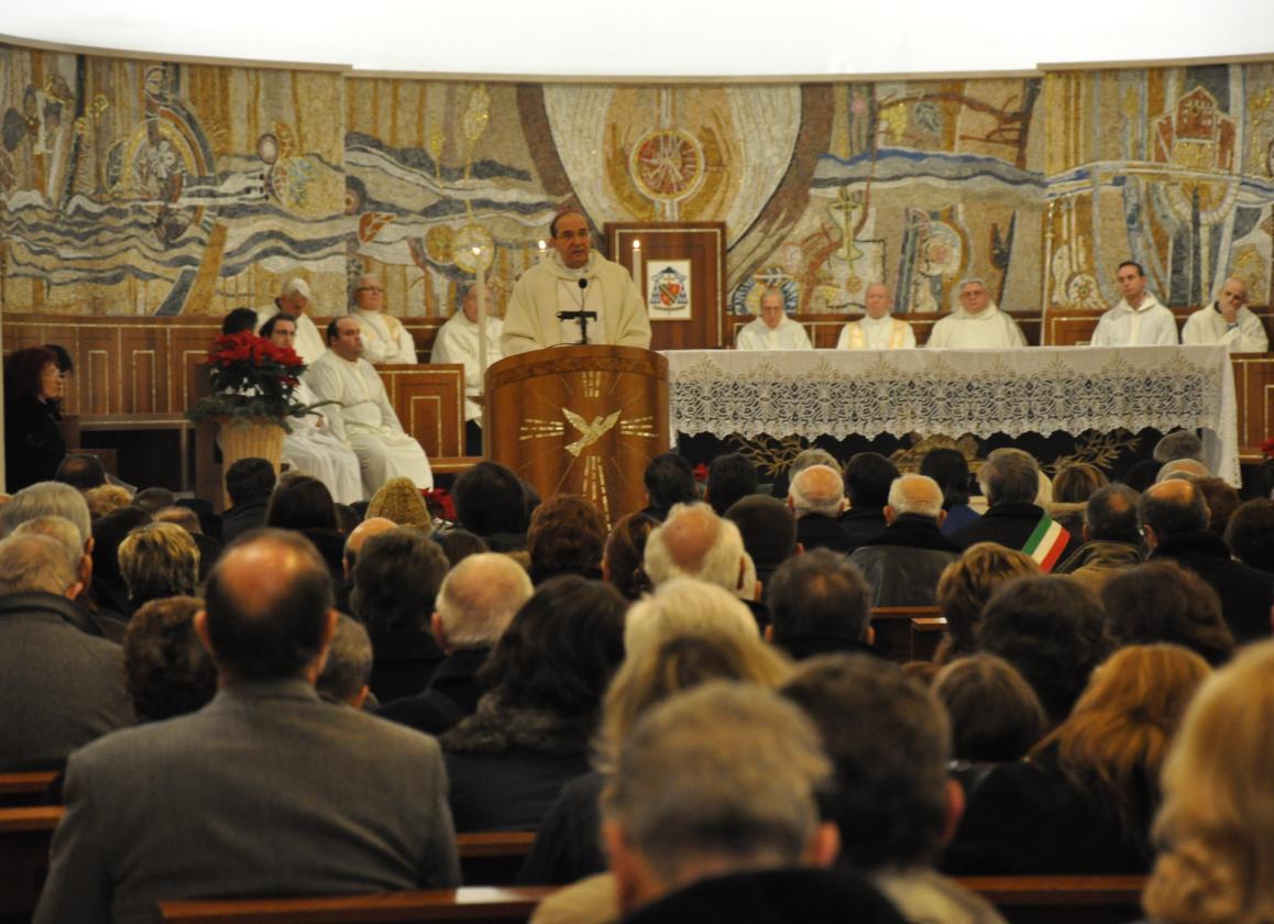 chiesa-san-marco-omelia-vescovo-petrocchi-capodanno-2011-0000000000000001