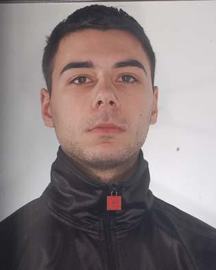 43-11 MINGOZZI Riccardo