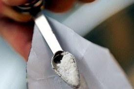 Droga nascosta sui cassonetti dell'immondizia, 12 arresti nell'operazione Coffee Bean