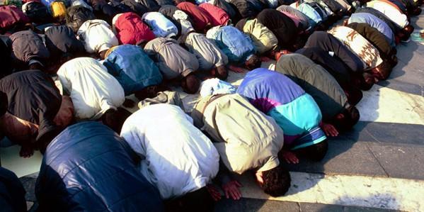 islam-latina-islamici-preghiera-487626f54