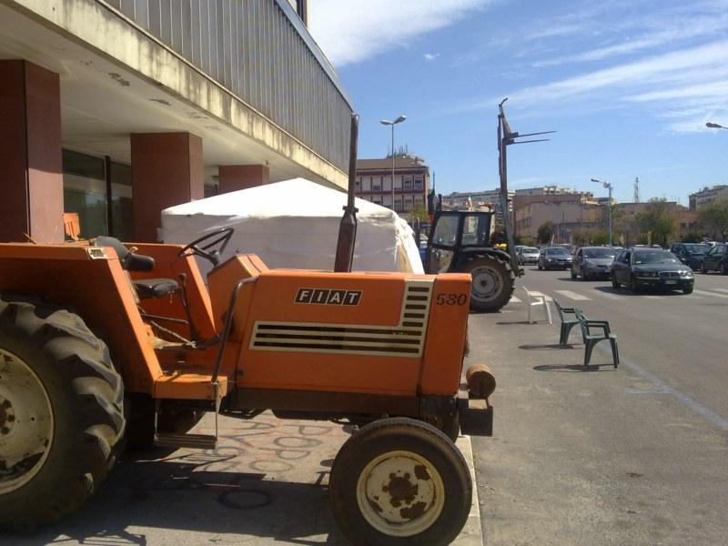 protesta-agricoltori-latina_3