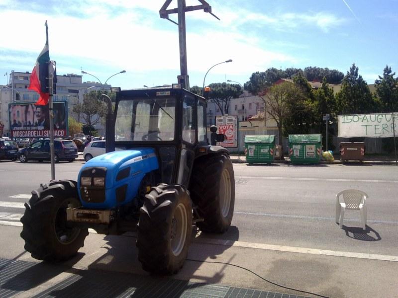protesta-agricoltori-latina_4