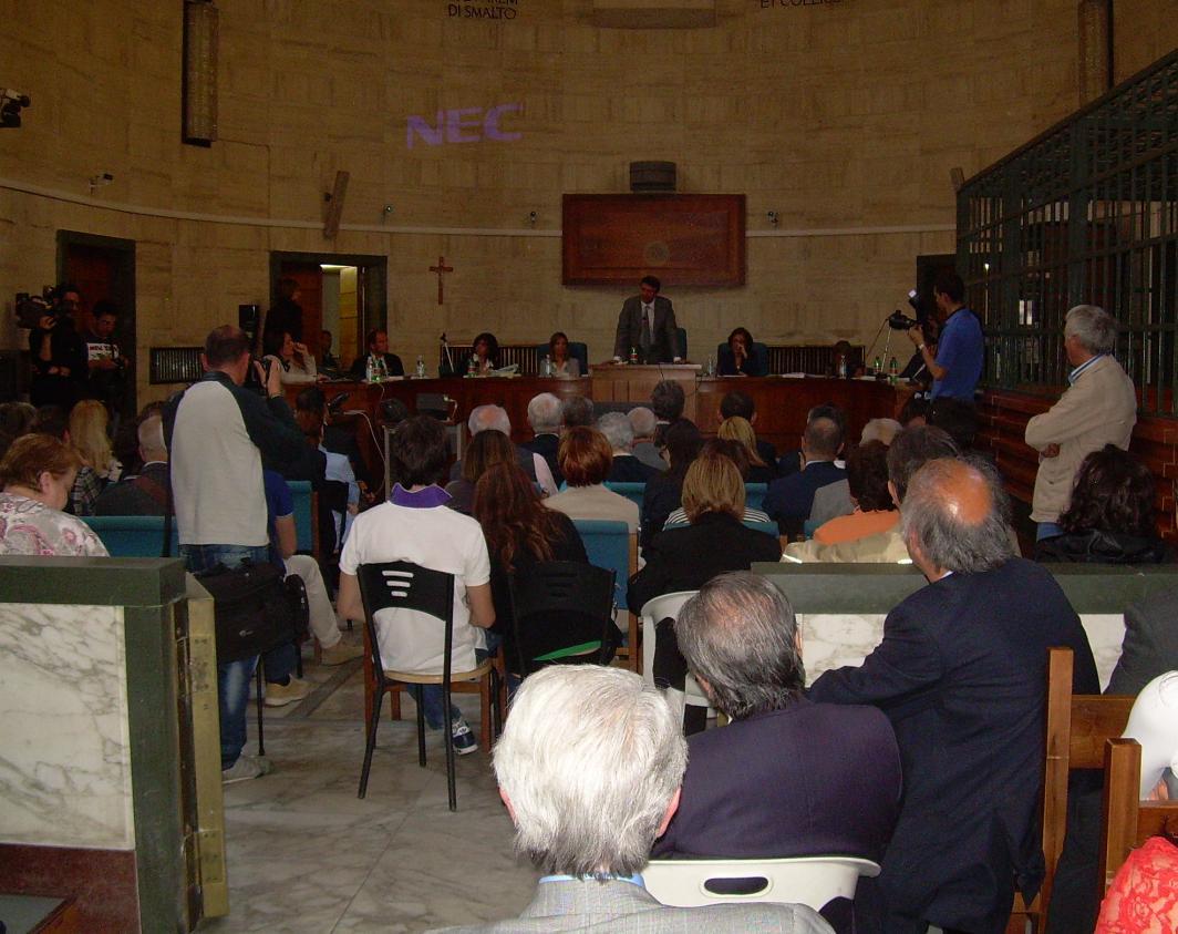convegno-magistrati-tribunale-latina-498ry633r