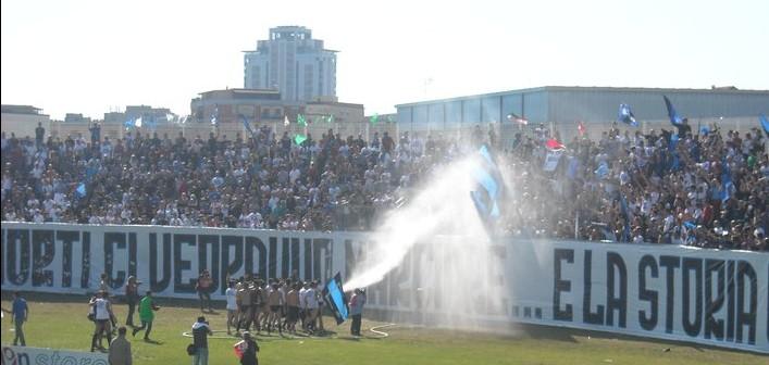 latina-calcio-0000123233