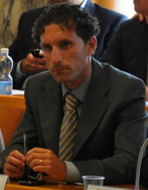anzalone-mauro-consiglio-comunale-latina-gu6ef