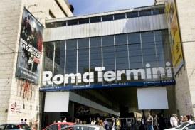 Dopo l'attentato a Barcellona, rafforzati i controlli a Roma