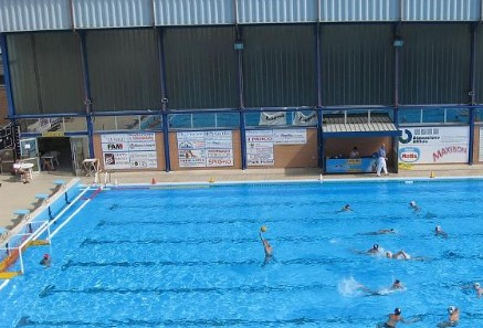 piscina-comunale-latina-47657222