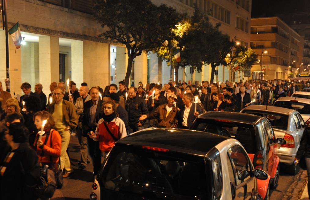 manifestazione-libera-piazza-del-popolo-latina-476ete5626e