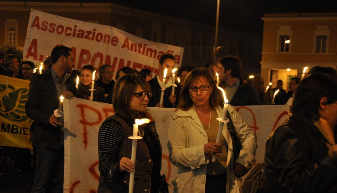 manifestazione-libera-piazza-del-popolo-latina-57862223