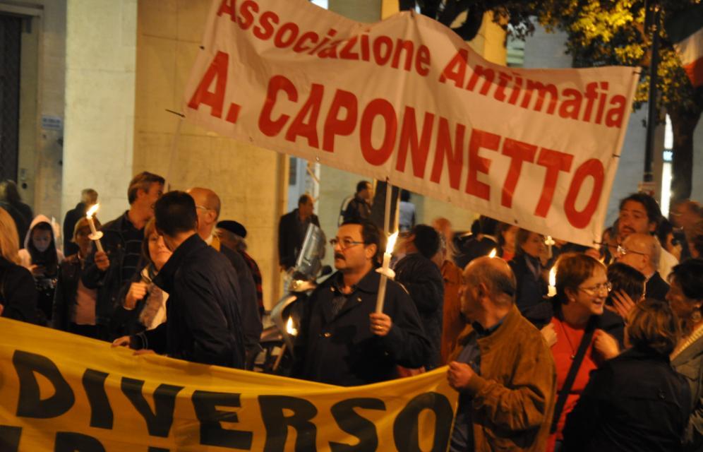 manifestazione-libera-piazza-del-popolo-latina-7682wst76w5w