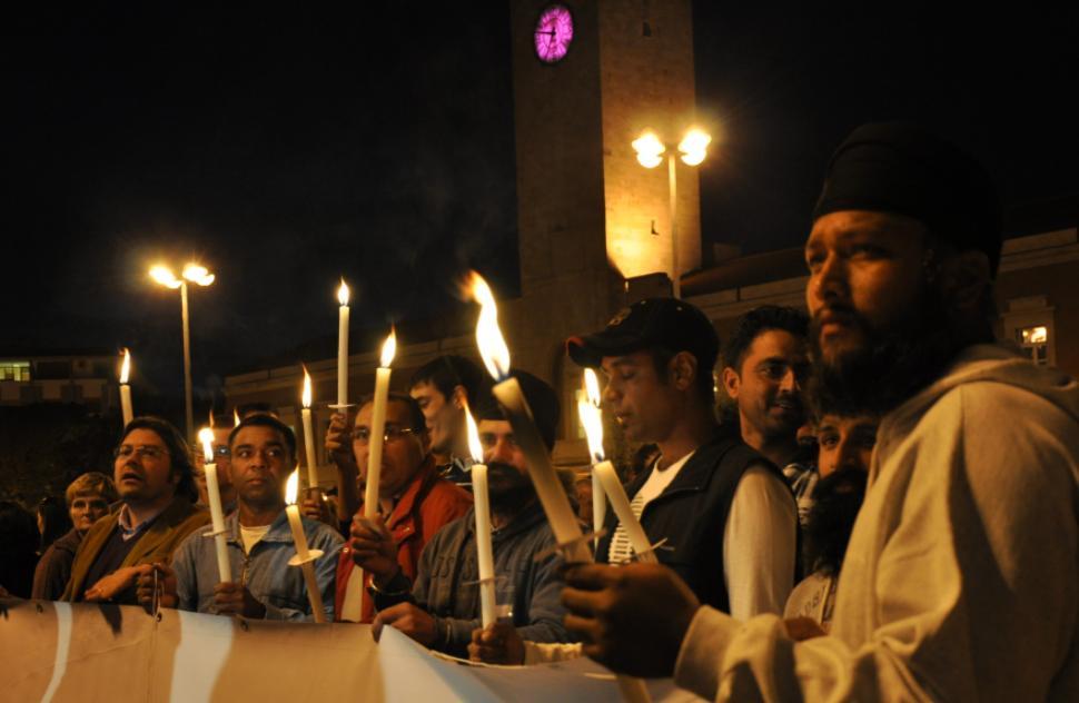 villaggio-legalita-libera-latina-manifestazione-48768334