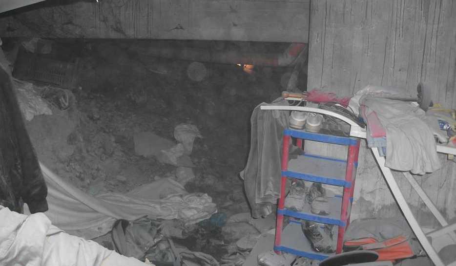 incendio-via-bruxelles-latina-colosseo-48476356