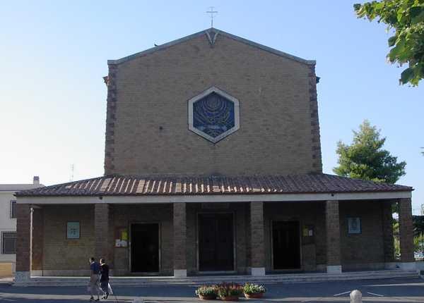 chiesa-santa-maria-goretti-latina-74982891
