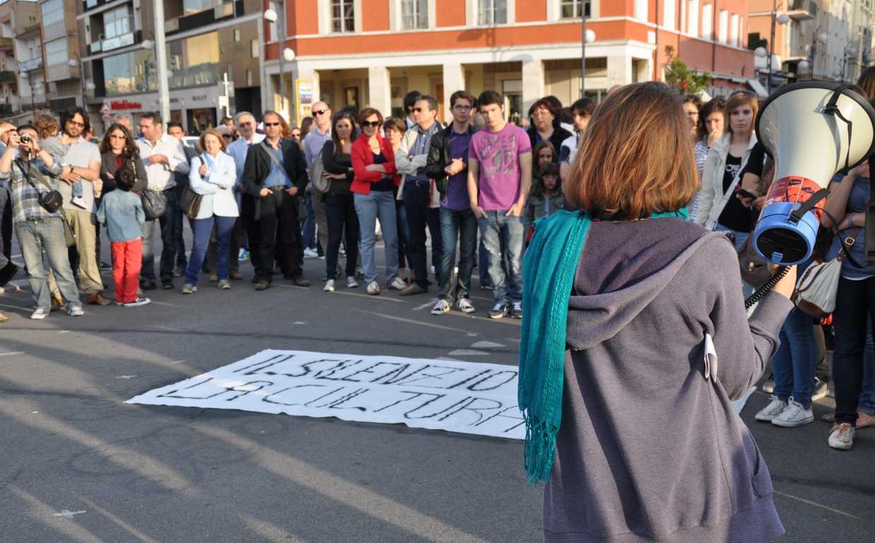 manifestazione-contro-mafia-latina-000786334