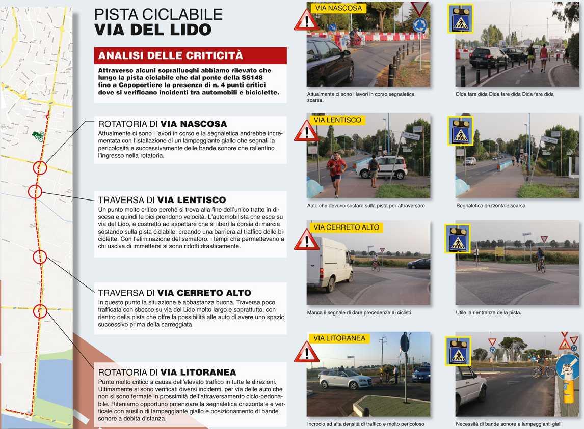 pista-ciclabile-latina-lido-5789233423446f3