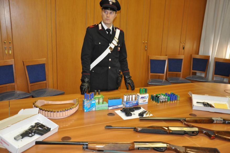 carabinieri-latina-omicidio-sezze-radicioli-marchionne-0022443