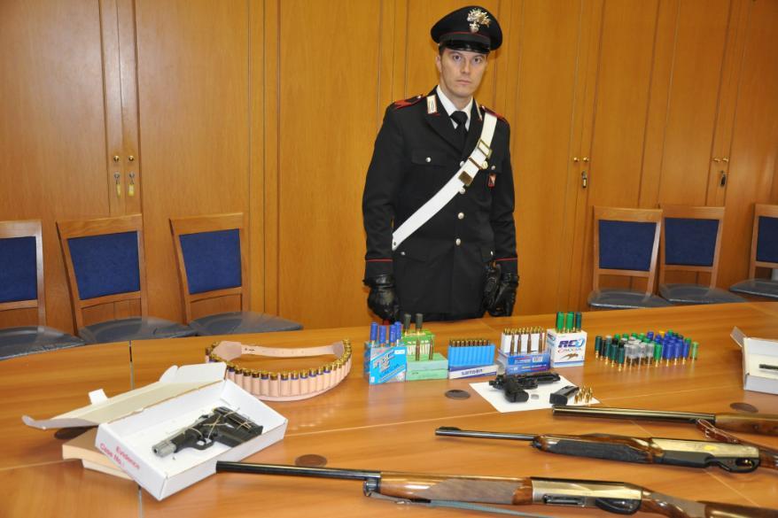 carabinieri-latina-omicidio-sezze-radicioli-marchionne-343121122541