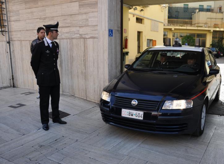 carabinieri-latina-omicidio-sezze-radicioli-marchionne-454276335221