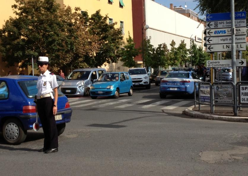 incidente-scooter-via-del-lido-latina24ore-004311341