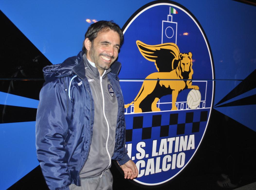 autobus-latina-calcio-3564422235