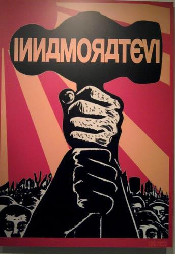 propaganda-carlo-miccio-latina24ore-7649222