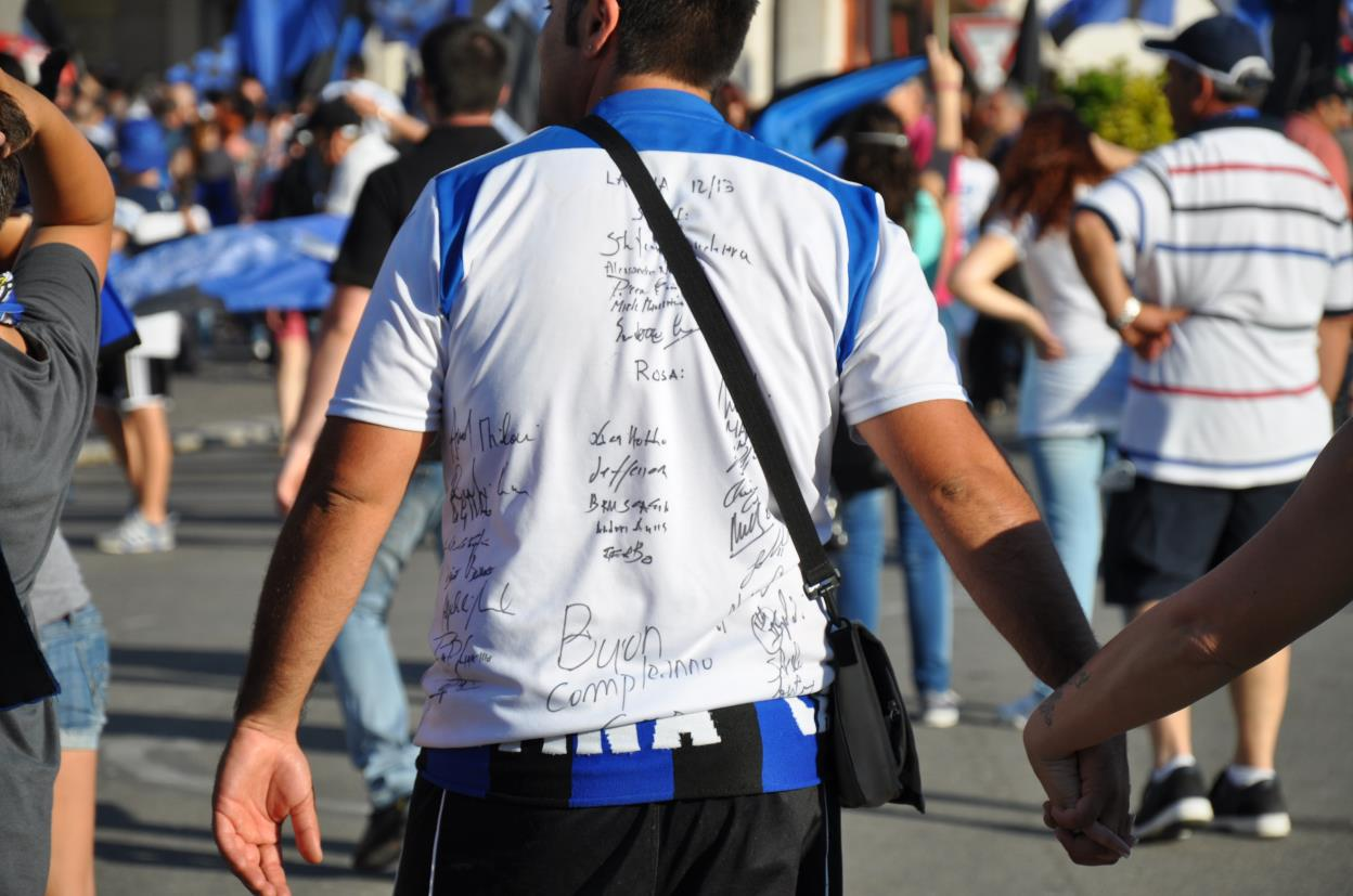 latina-calcio-serie-B-foto-marco-cusumano-784gfy5e838fhs