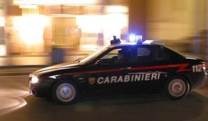 carabinieri-latina-notturna-latina24ore-5676982