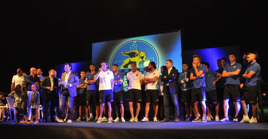 latina-calcio-presentazione-francioni-04