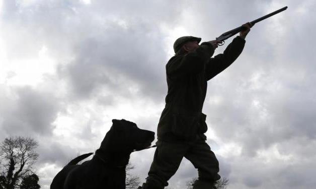 caccia-cacciatore-latina-24ore