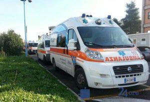 ambulanze-118-ospedale-goretti-pronto-soccorso-latina-24ore