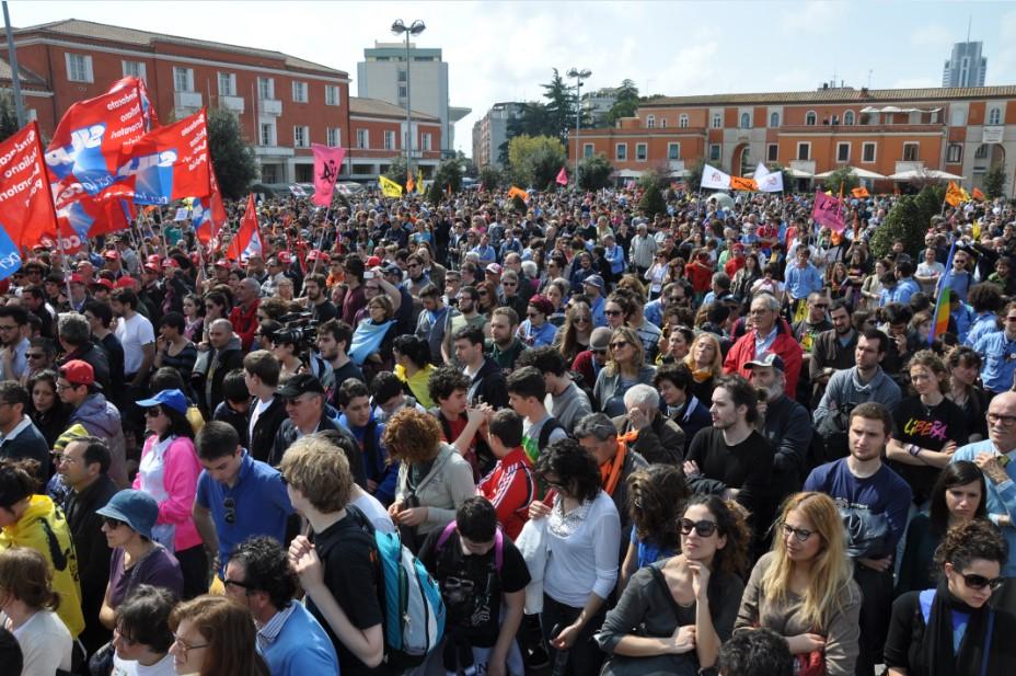 manifestazione-libera-latina-foto-marco-cusumano-001
