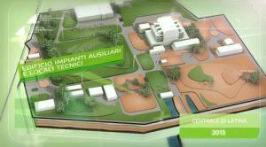 centrale-nucleare-latina-progetto-bonifica