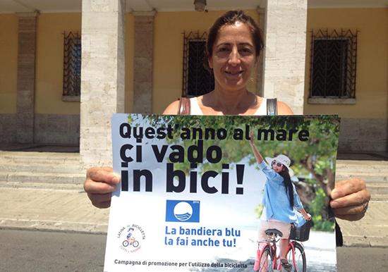 al-mare-vado-in-bici-latina-10