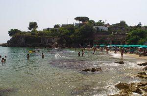 spiaggia-fontania-gaeta