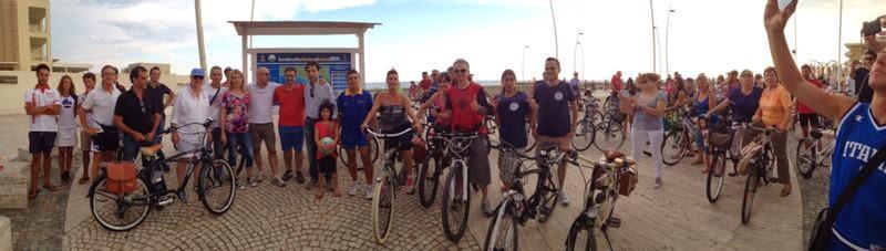 biciclettata-latina-q4-00013dvyuw32
