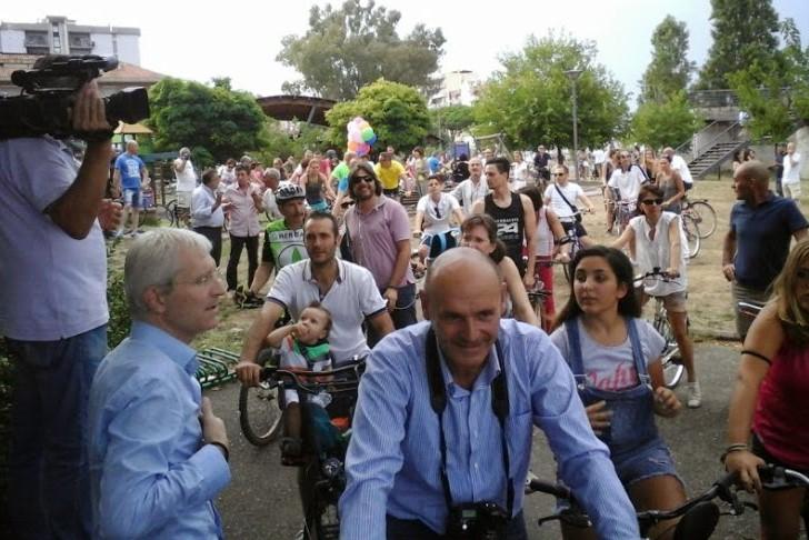 biciclettata-latina-q4-1332