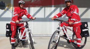 cri-bici-latina-ztl