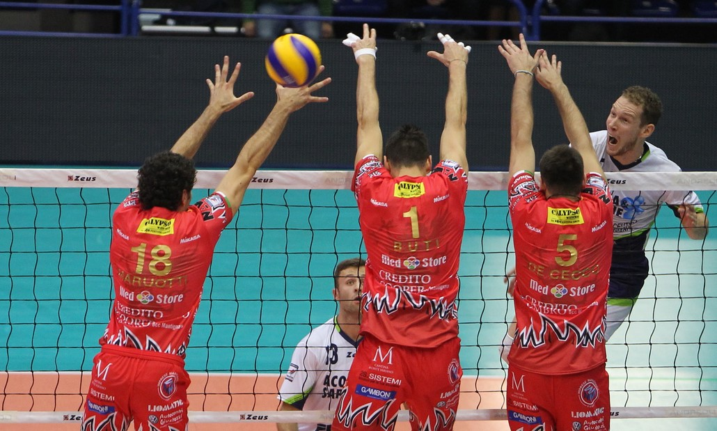 latina-top-volley-perugia-2014-2