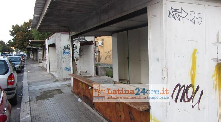 mercato-via-grassi-latina-5