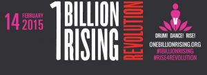 one_billion_rising__latina_1423478042