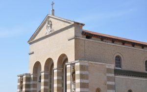 chiesa-san-marco-latina-2012