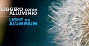 leggero-come-alluminio-mostra-latina