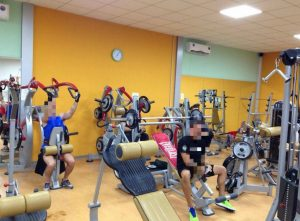 palestra-pesi-body-building