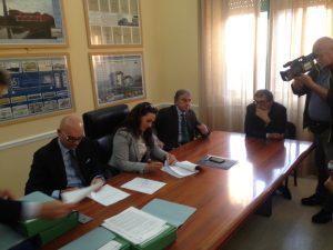 firma accordo programma 2 (1)