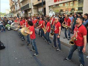 funk-off-latina-2015