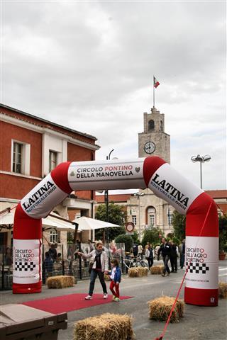 Circuito-dell'Agro-Pontino-2015-1